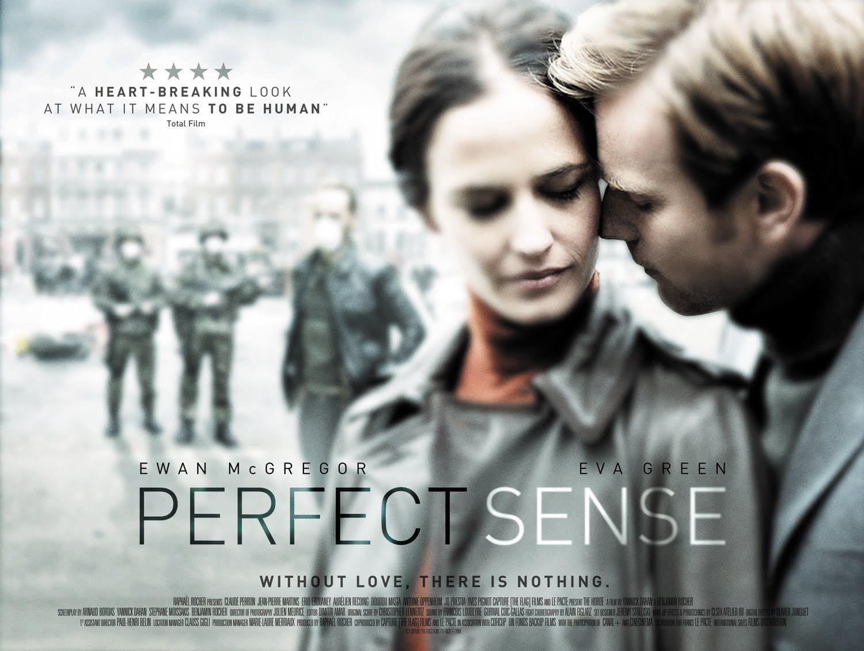 perfect_sense_poster.jpg