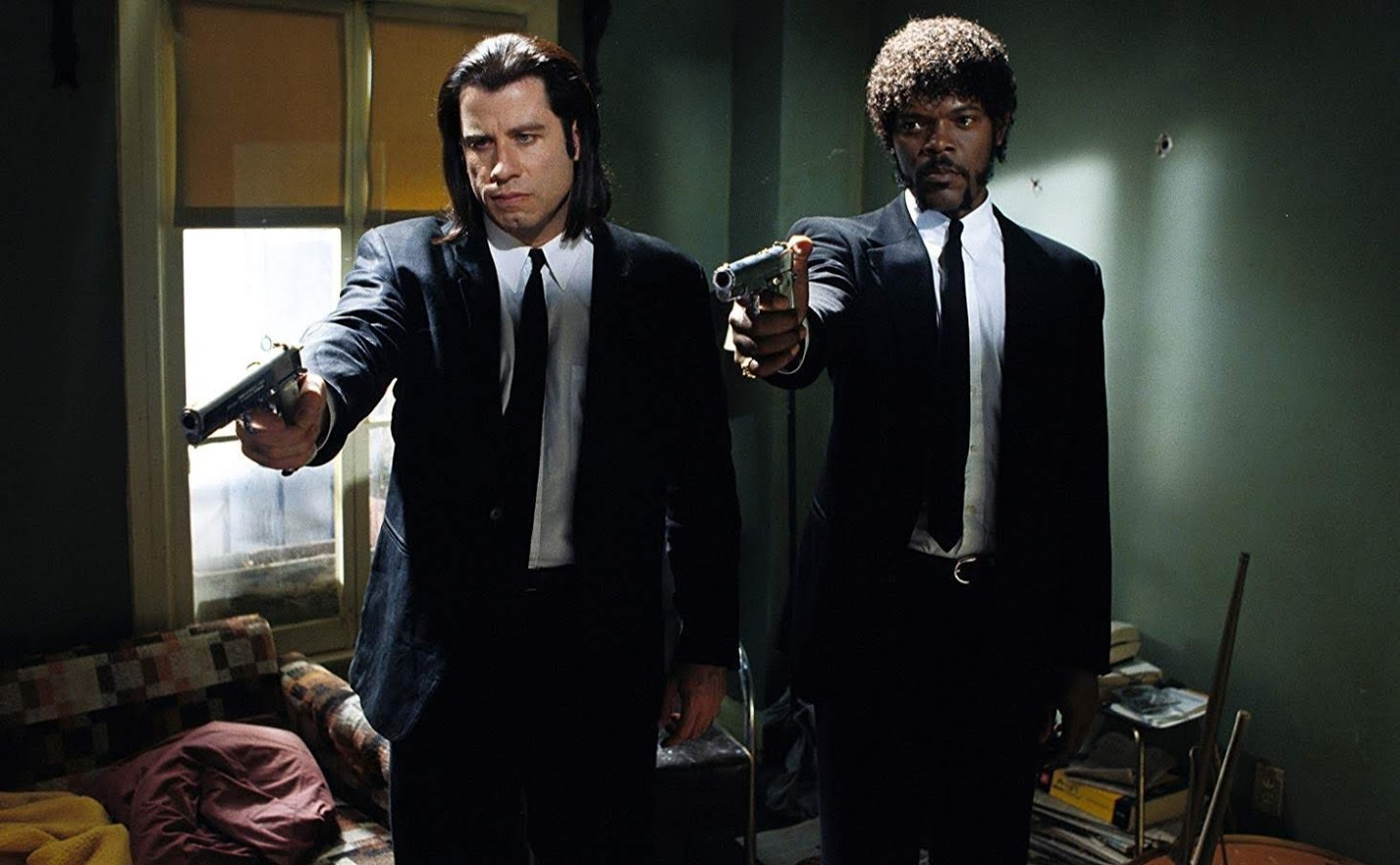 pulp-fiction2_1.jpeg