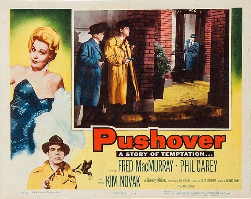 pushover_poster.jpg