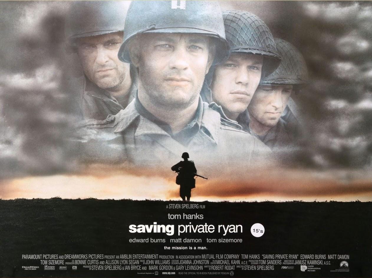saving_private_ryan_poster.jpg