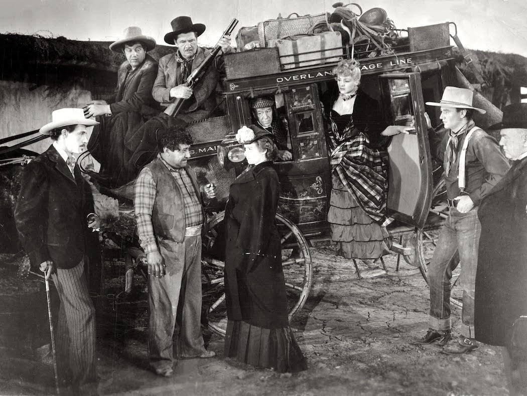 stagecoach_7.jpg