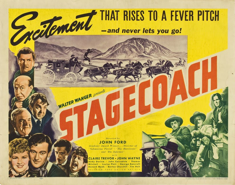 stagecoach_poster.jpg