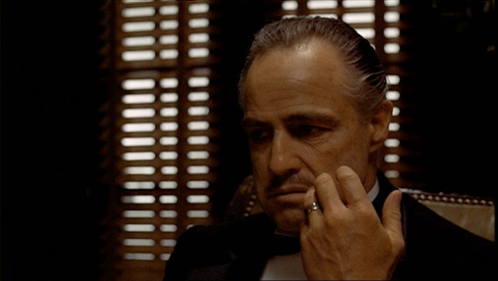 the-godfather-i-the-godfather-trilogy-2728397-1020-576.jpg