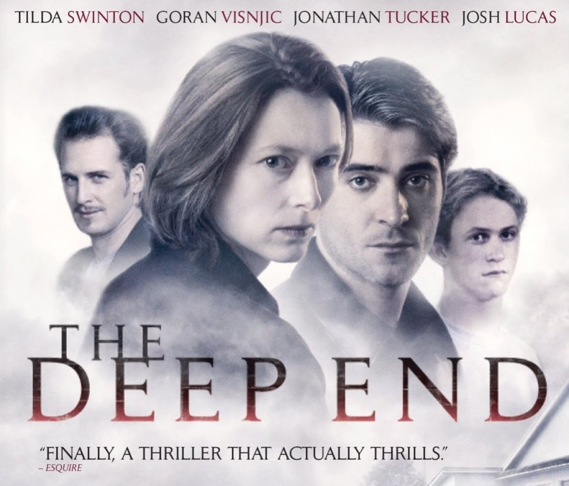 the_deep_end.jpg