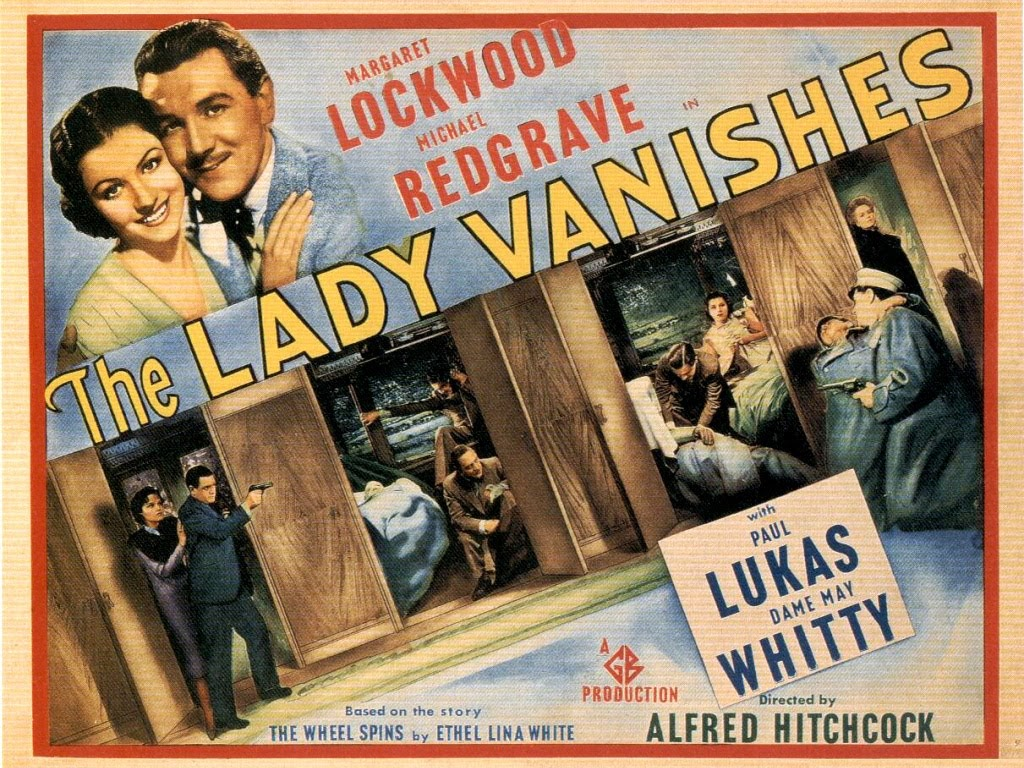 the_lady_vanishes_poster.jpg