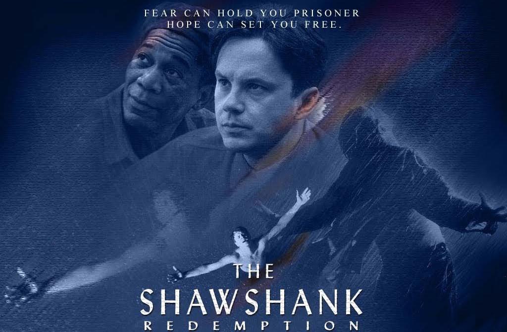 the_shawshenk_redemption.jpg