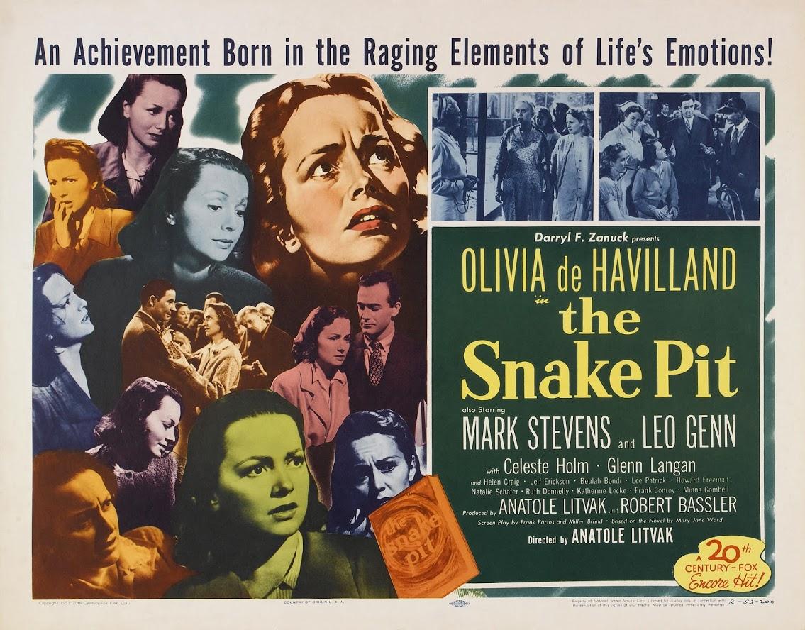 the_snake_pit_poster.jpg