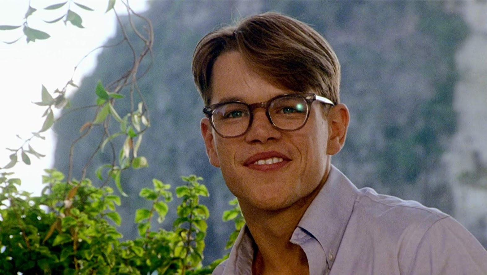 the_talented_mr_ripley4.jpg