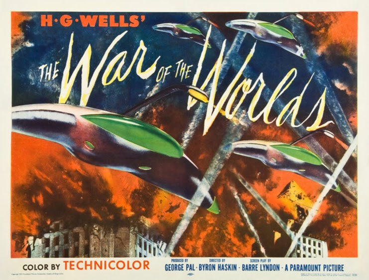 the_war_of_the_worlds.jpg