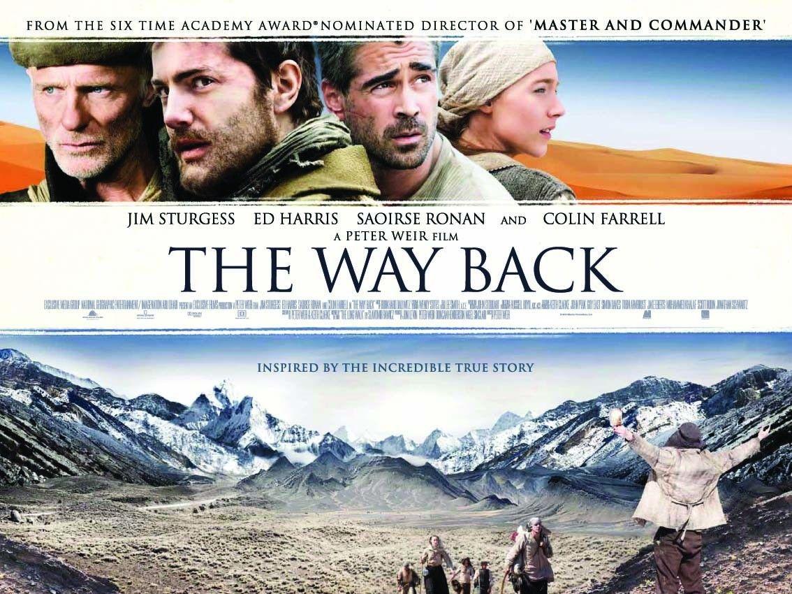 the_way_back_1.jpg