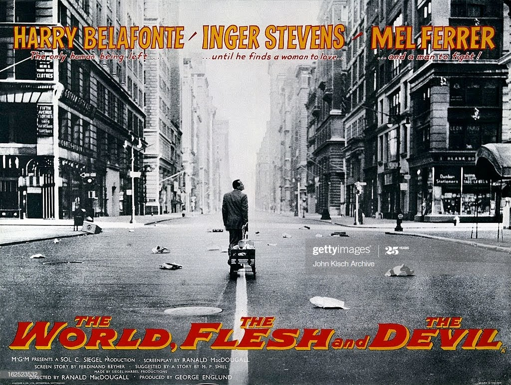 the_world_the_flash_and_the_devil_poster.jpg
