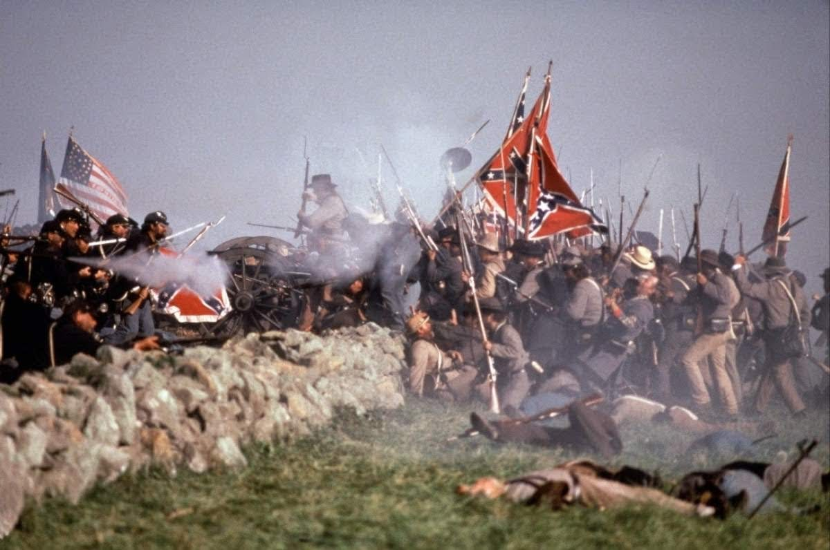 top10_haborus_gettysburg.jpg