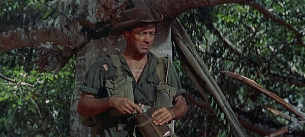 william-holden-as-cmdr-shears-in-the-bridge-on-the-river-kwai.jpg