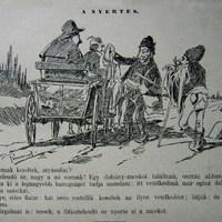 Igazságbeszéd a dohányról, 1886