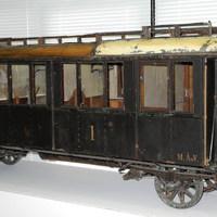 Bombák a Közlekedési Múzeumra