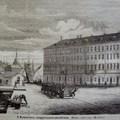 Egy 140 éves képlopás