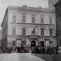 Az első magyar bulvárlap