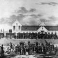 A pesti indóház rejtélye, 1846