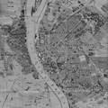 Hogyan terjedt a telefon Budapesten?