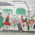Mikor voltak boldogabbak a magyarok?