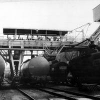 A széles nyomtávú vasút és Magyarország