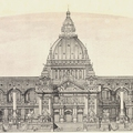 Az Építészeti Múzeum 110 éves ötlete