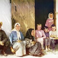 Azerbajdzsán száz éve