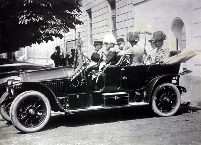 03_1914.jpg