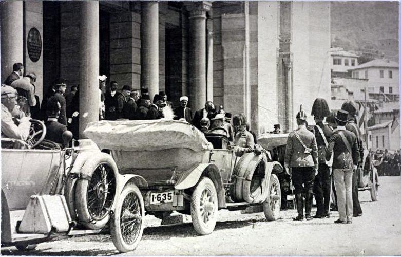 04_1914.jpg