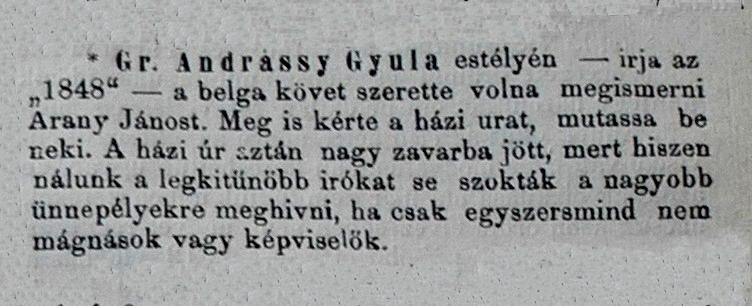 aranyjanos_andrassy1867.jpg