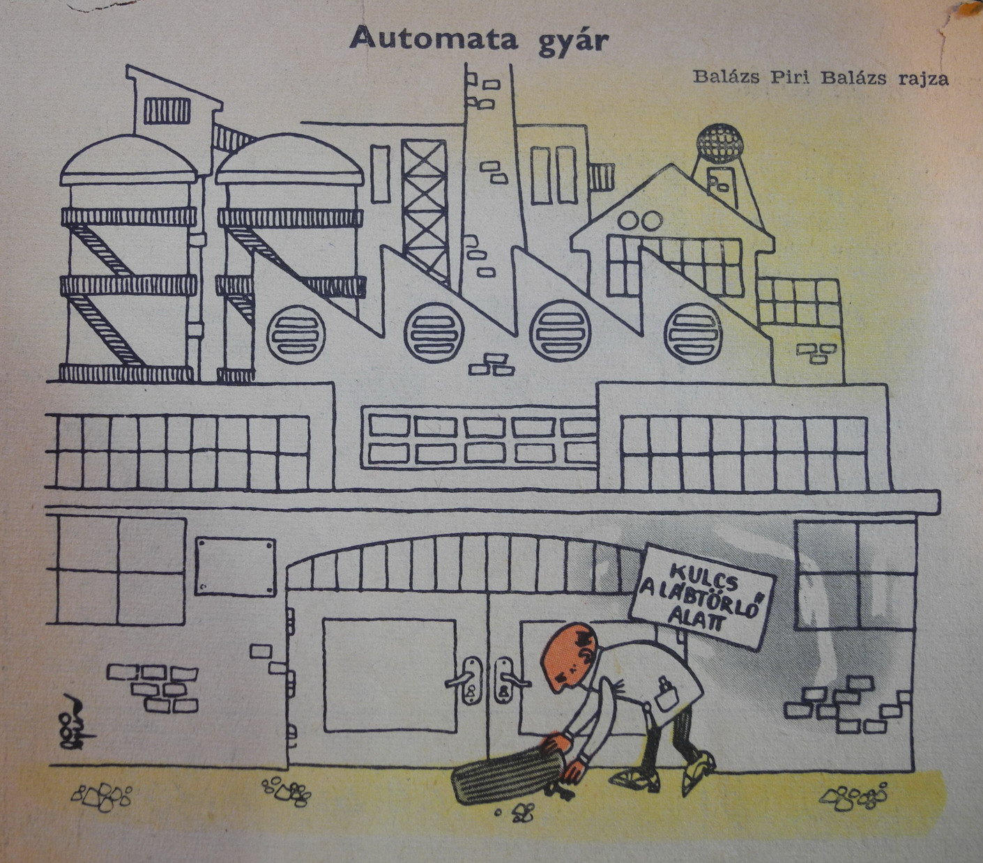 automatizalas.jpg