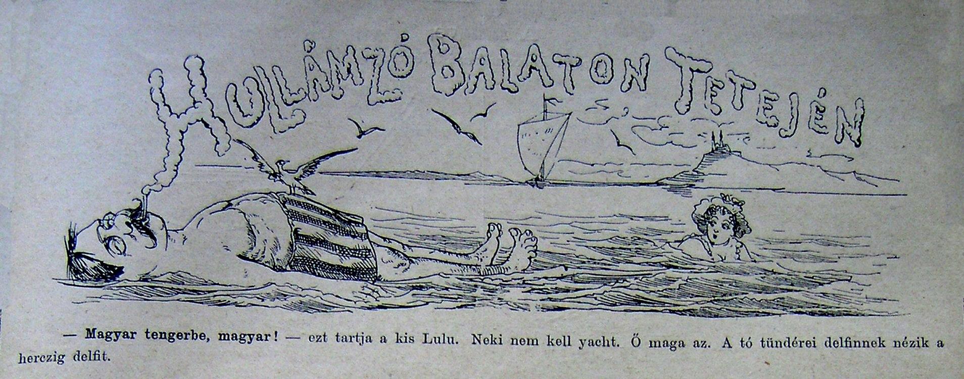 balaton1898_1.jpg