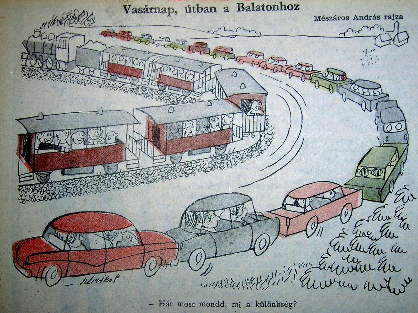 balaton_autokaravan_vonat1963_resize.jpg