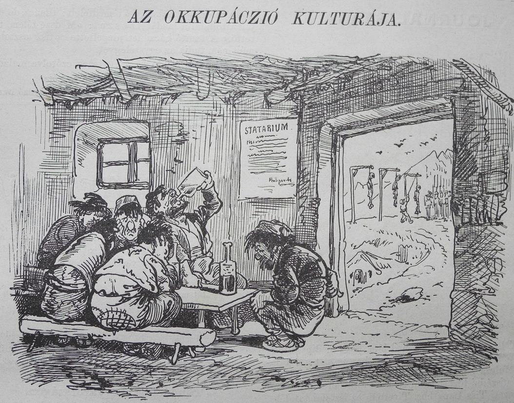 bosznia_okkupacio_akasztas_kocsma_statarium_resize.jpg