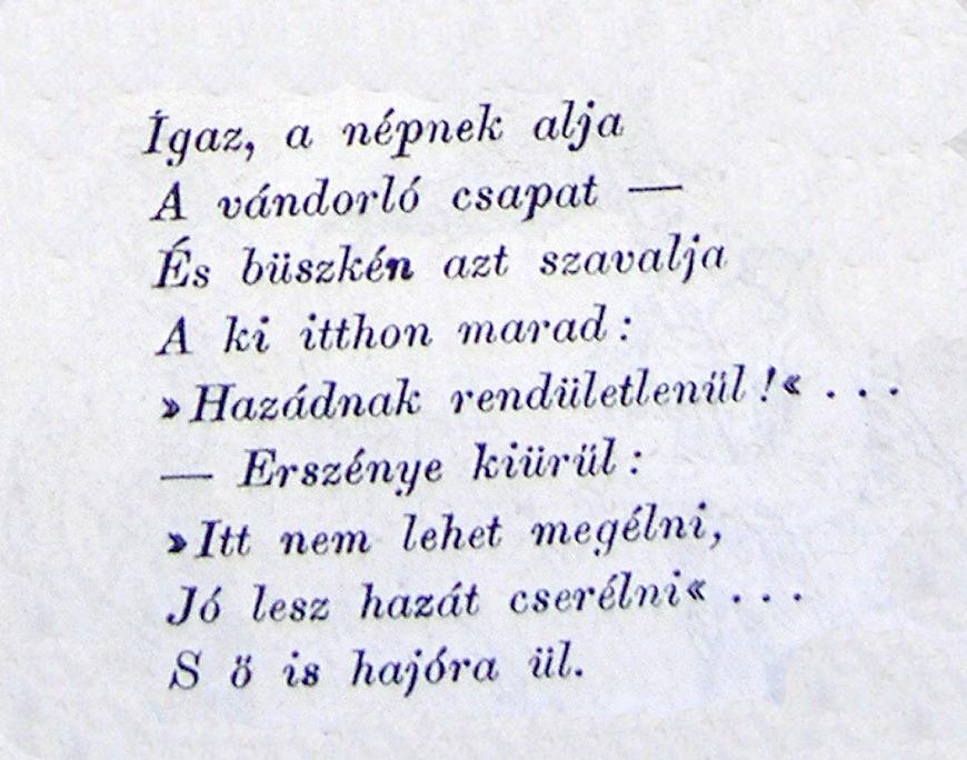 kivandorlok1_vers1881.jpg