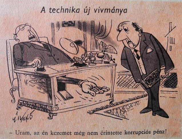 korrupcio.1966_resize.jpg