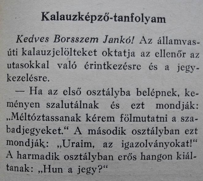 nikon 119_vasuti_kalauzok_resize.jpg