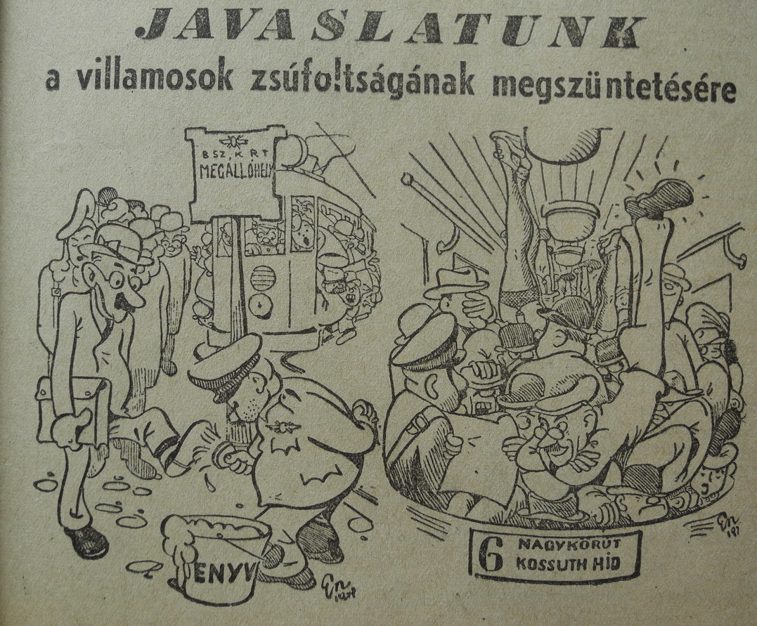 nikon_278_villamos_resize.jpg