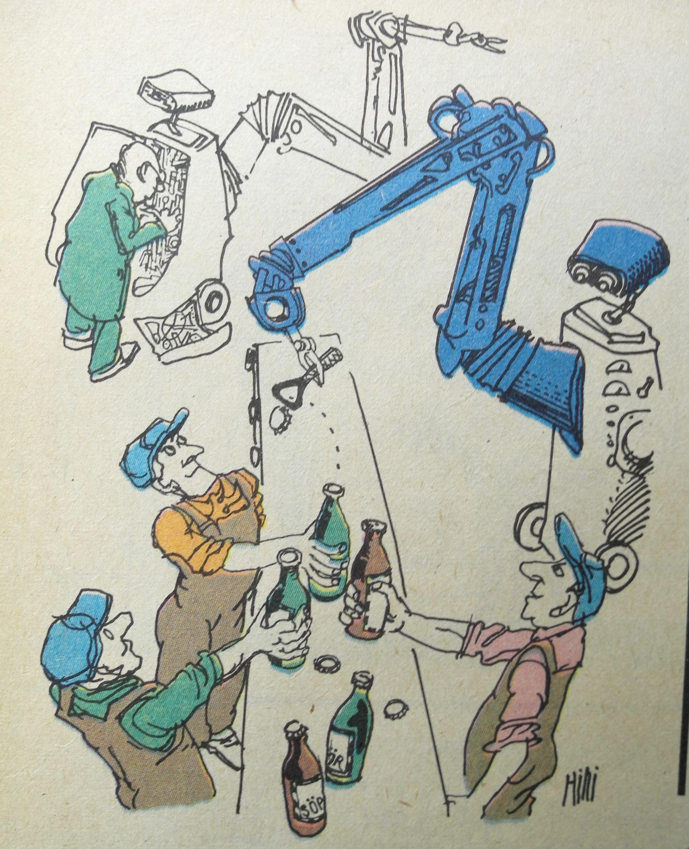 robotizacio_honi_kezdetei1985.jpg