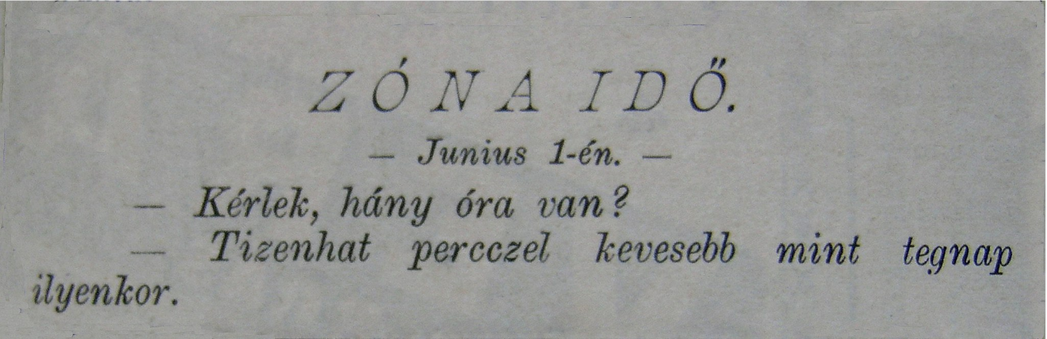 zonaido1892.jpg