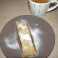 Palacsinta glutén, tej és tojásmentesen
