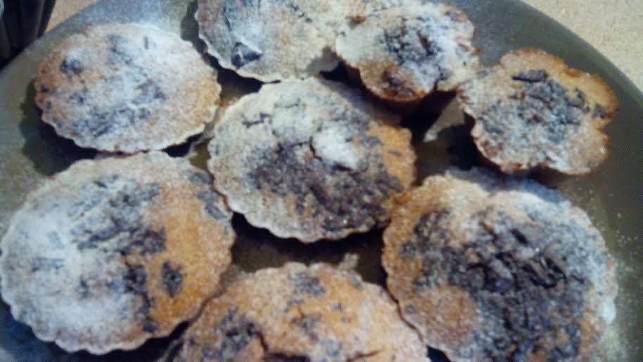 muffin_mindenmentes1.jpg