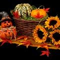Közeledik Halloween...