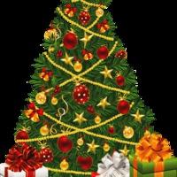Kellemes Karácsonyi Ünnepeket és Boldog 2017-es Újévet kívánok!