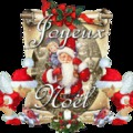 Kellemes Karácsonyt és Boldog Új Évet 2016-ban is!