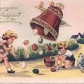 Kellemes Húsvétozást 2017-ben!
