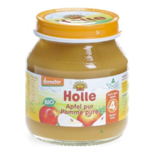 holle-apfel-pur-4m-demeter-glas-125-g-800x800.png