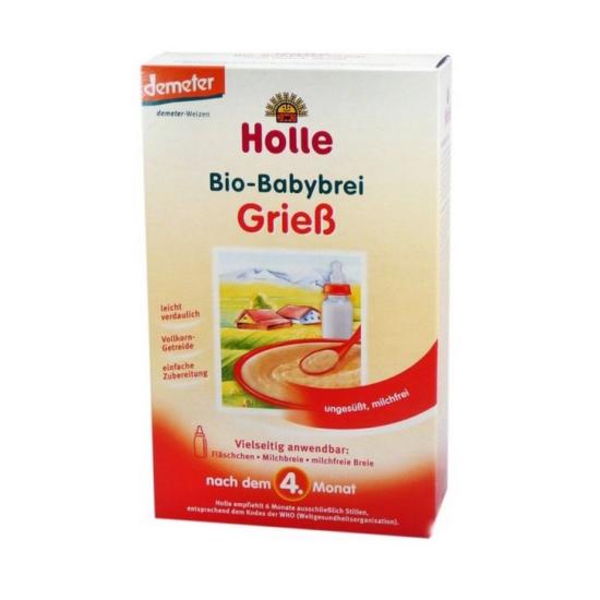 holle-bio-buzadara-pehely-babakasa-250-g.png
