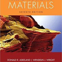_DJVU_ The Science And Engineering Of Materials (Activate Learning With These NEW Titles From Engineering!). Platinum Affluent mejor Savannah Werkman origen Quezon