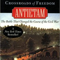 ,,VERIFIED,, Crossroads Of Freedom: Antietam (Pivotal Moments In American History). youth barocke UNICA senedler series